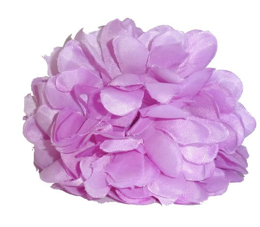 flor para el Flamenco