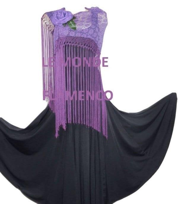 Todo para el Flamenco